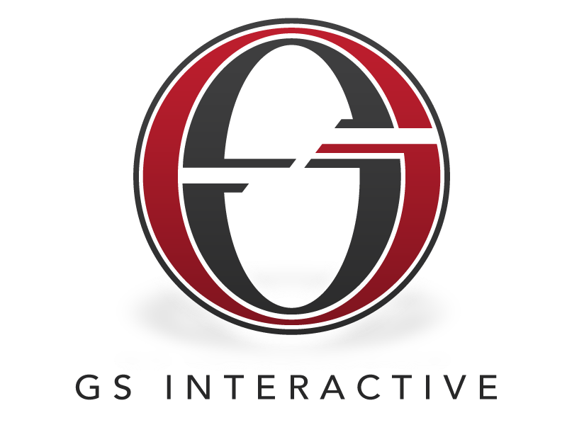 GS-Interactive