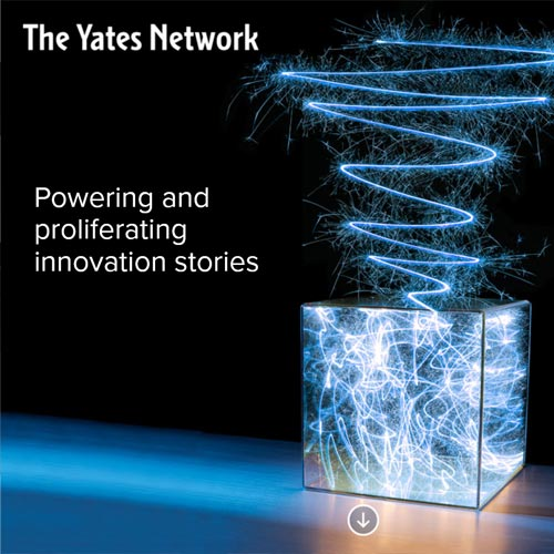The Yates Network