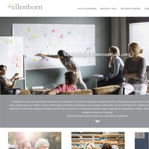 Ellenhorn