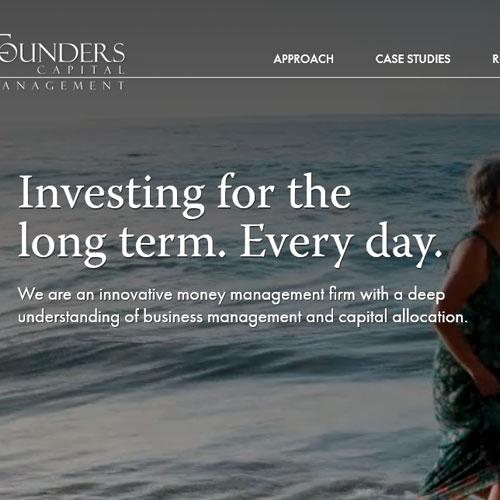 Founders Capital